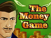 The Money Game играть онлайн